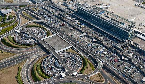 aeroport-orly